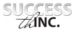 Success Thinc
